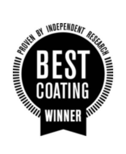 Best coating