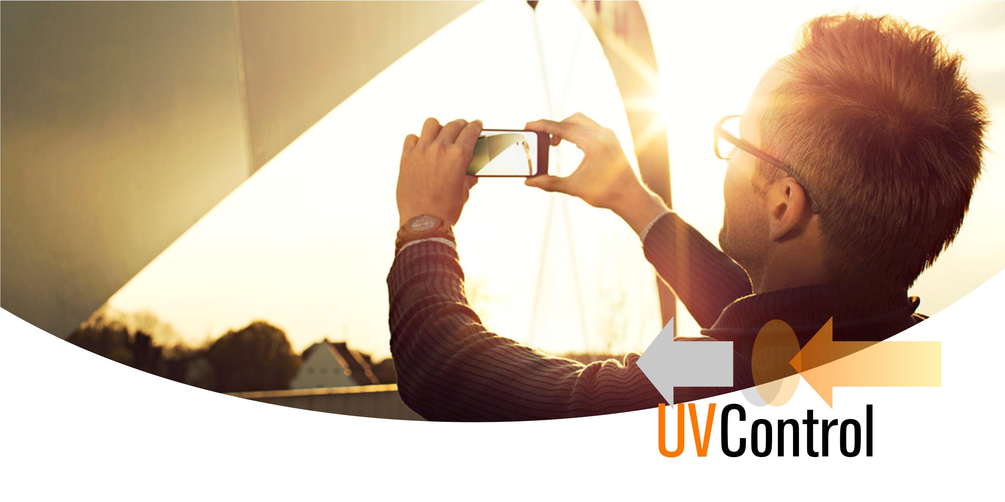 UV Защита