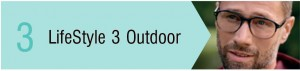 LifeStyle 3 Outdoor