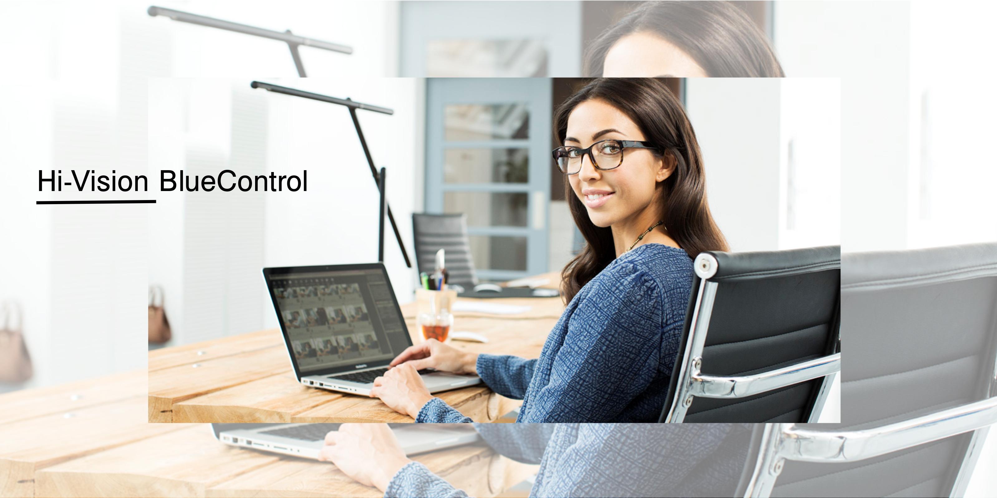 стъкла за компютър