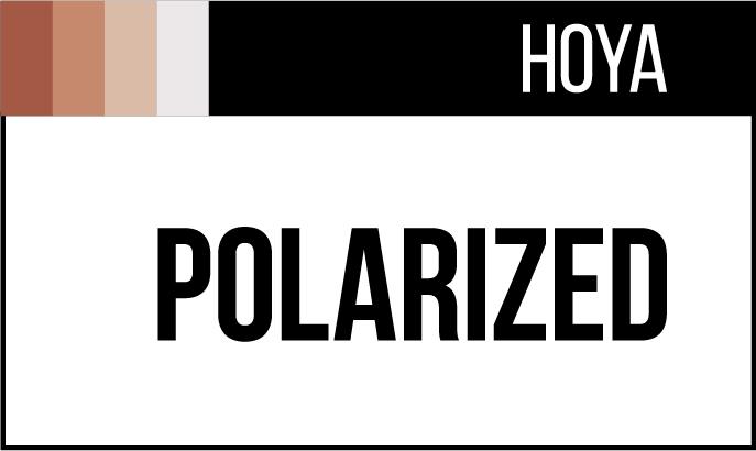 Лого поляризирани лещи